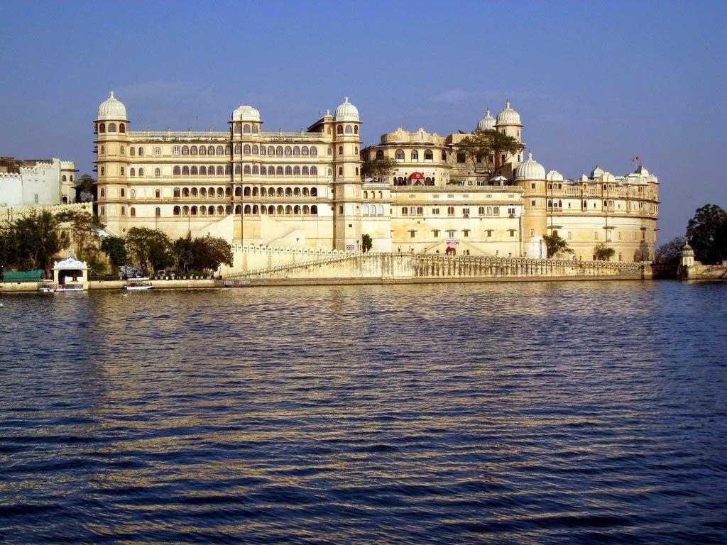 City-palace-udaipur
